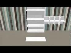 pimp dein billy regal regaleinsatz cd king 80 animation