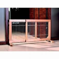 chatiere porte en bois barri 232 re de porte escalier en bois hauteur 50 cm
