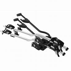 thule proride 598 thule proride 598 pack free key alike and shipping