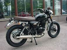 moto mash 650 mash two fifty 250 cm 179 2019 tuusula motorcycle nettimoto