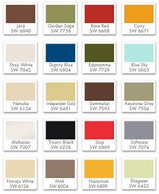 the color learning curve and making the national news color exterior house colors