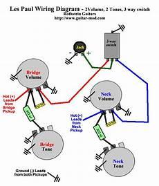 335 wiring diagram google search guitarras instrumentos musicales y instrumentos