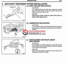 small engine repair manuals free download 2009 land rover range rover auto manual toyota corolla 2009 2010 service manual auto repair manual forum heavy equipment forums