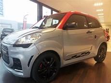 vehicule occasion suisse vente voiture occasion lyon