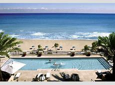 extended stay fort lauderdale florida