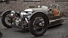 Wheels Autos Kaufen - 2012 3 wheeler hd