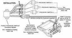 allison 3000 mh wiring diagram allison 3500 rds wiring schematics allison md 3060 wiring