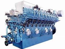 1000  Images About Marine Engines On Pinterest