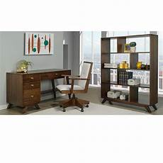 home office furniture edmonton tribeca open bookcase home envy edmonton furniture store