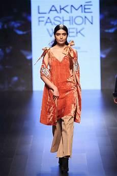 Rara Avis By Sonal Verma At Lakm 233 Fashion Week Winter