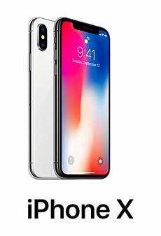 iphone x hd images iphone x pictures transparent png pictures free icons