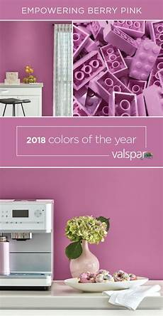 this power pink is the pop of spring check out berry pink one of our trending colors