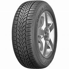dunlop sp winter response 195 65 r15 автомобильные шины
