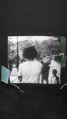 Iphone 7 J Cole Wallpaper by J Cole Iphone Wallpapers Top Free J Cole Iphone