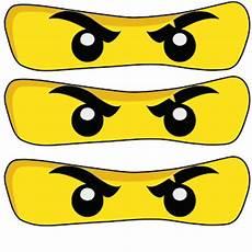 printable ninjago ninjago prints png clip