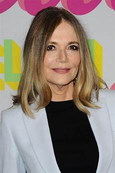 Peggy Lipton Peggy Lipton At Stella Mccartney Show In Hollywood 01 16