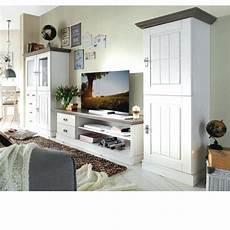 dekoration online shop amazing deko auf rechnung kaufen online shop now