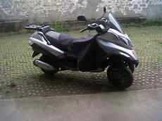 Annonce Scooter Piaggio Mp3 125 Occasion De 2007 94 Val