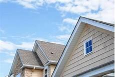 farbe für dachüberstand dachuntersichten streichen ist ein wichtiges thema jotun