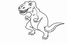 dinosaur colouring pages with names 16806 printable dinosaur pictures with names printabletemplates