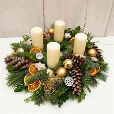 adventskranz t 252 rkranz weihnachten deko