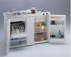 Miniküche Ohne Kühlschrank - minik 252 che kitchenline mkgs 120 ohne k 252 hlschrank ge ebay