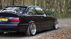 bmw e36 coupe midnight blue bmw e36 328i coupe