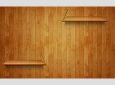 Wood Wallpapers Desktop   Wallpaper Cave