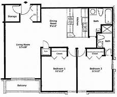 mansard house plans mansard house apartments kalamazoo mi apartment finder