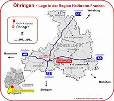 Maut In Polen - oehringen de stra 223 e und schiene