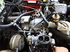 nsu ro 80 wankel motor meleg alapj 225 rat