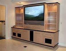 lcd tv furnitures designs ideas an interior design tv showcase design built in wall units