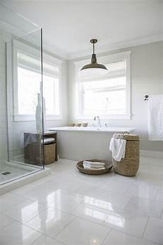 white tiled bathroom ideas white bathroom tracey ayton photography bathrooms