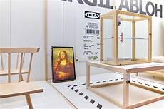 ikea design day 2018 virgil abloh hypebeast