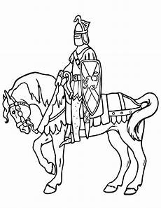 and rider printable coloring pages hubpages