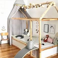 kinderzimmer kinder zimmer kinderschlafzimmer und