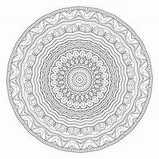 mandala coloring pages beginner 17872 5 free printable coloring pages mandala templates mandala coloring pages coloring pages