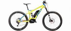 wiggle felt redemption e 30 2017 mountain bike