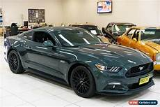 ford mustang for sale in australia
