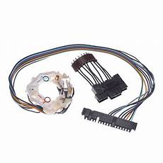 1967 1968 Chevelle Turn Signal Switch