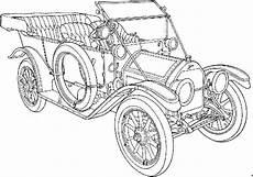Ausmalbilder Zum Ausdrucken Kostenlos Autos Ausmalbilder Kostenlos Autos 9 Ausmalbilder Kostenlos