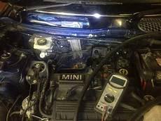 electric power steering 2011 mini cooper windshield wipe control where is wiper motor located impremedia net
