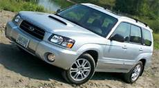 buy car manuals 1998 subaru forester electronic throttle control 2004 subaru forester specifications car specs auto123