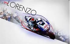 99 jorge lorenzo motogp wallpaper hd imagebank biz