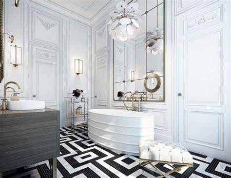 100 Must-see Luxury Bathroom Ideas