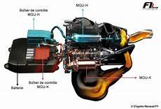 Diario Automotor Motores F 243 Rmula Uno Para El 2021