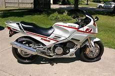 1989 Yamaha Fj 1200 Moto Zombdrive