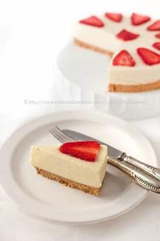 cheesecake crema pasticcera cheesecake di ricotta e crema pasticcera al latte di riso senza cottura just for you