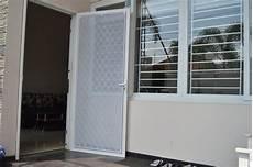 Model Pintu Ram Nyamuk Yang Banyak Di Cari