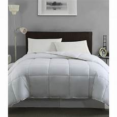 alternative comforter new home design alternative comforter ideas new home design